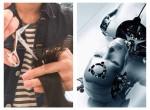 『日本の労働人口の49%が人工知能やロボット等で代替可能に』…美容師もロボット化すんの!?