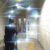 """表参道駅から美容院SAKURAへの道案内【B3出口編】〜階段""""0""""〜(B1出口も含む)"""
